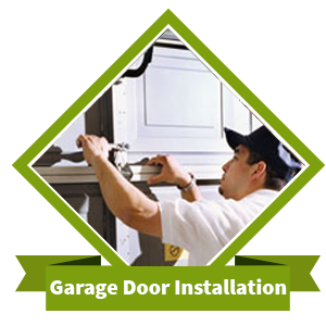 Galaxy Garage Door Service Flushing, NY 347-482-2553