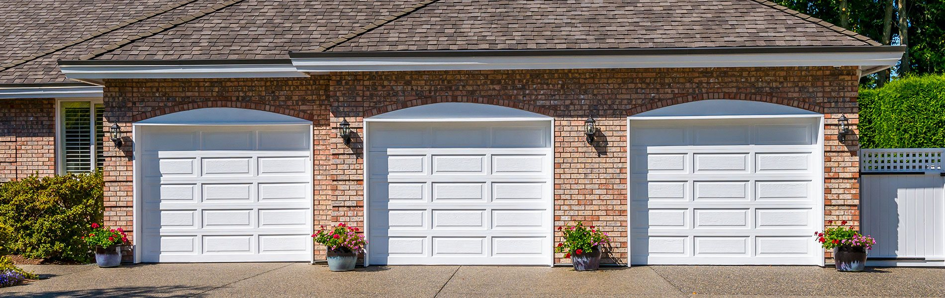 Galaxy Garage Door Service, Flushing, NY 347-482-2553